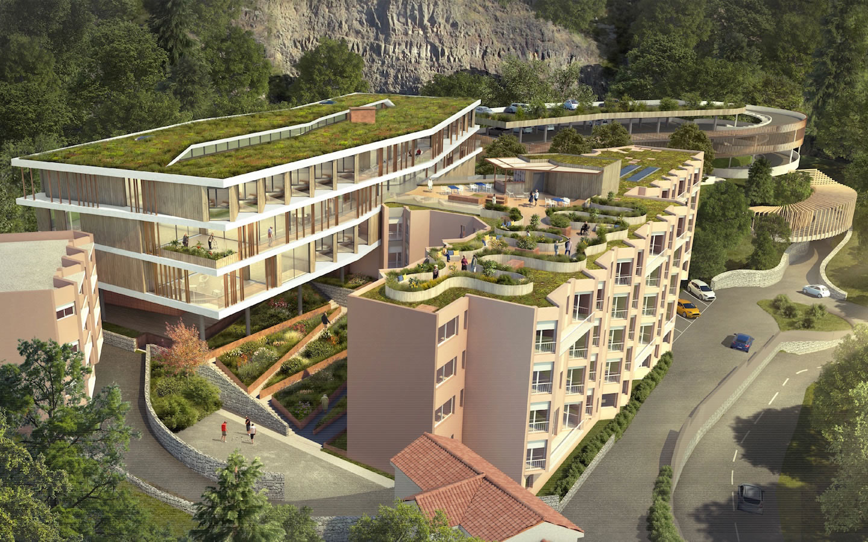 teissier-portal-architecture-ehpad-la-sofieta-01
