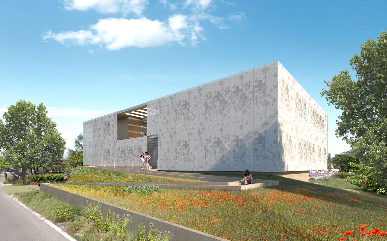 teissier-portal-architecture-ehpad-manduel-01