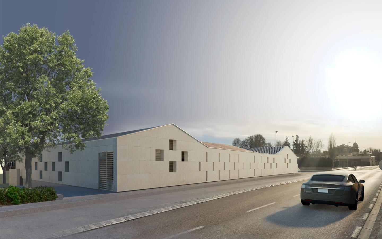 teissier-portal-architecture-enseignement-courthezon-02