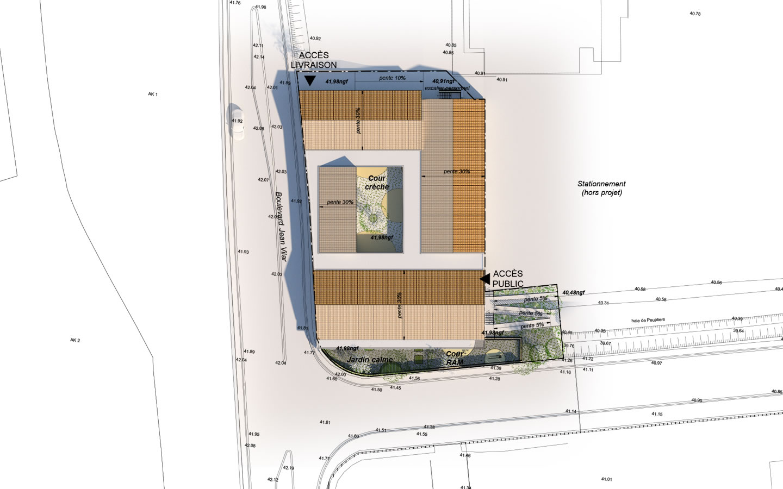 teissier-portal-architecture-enseignement-courthezon-03