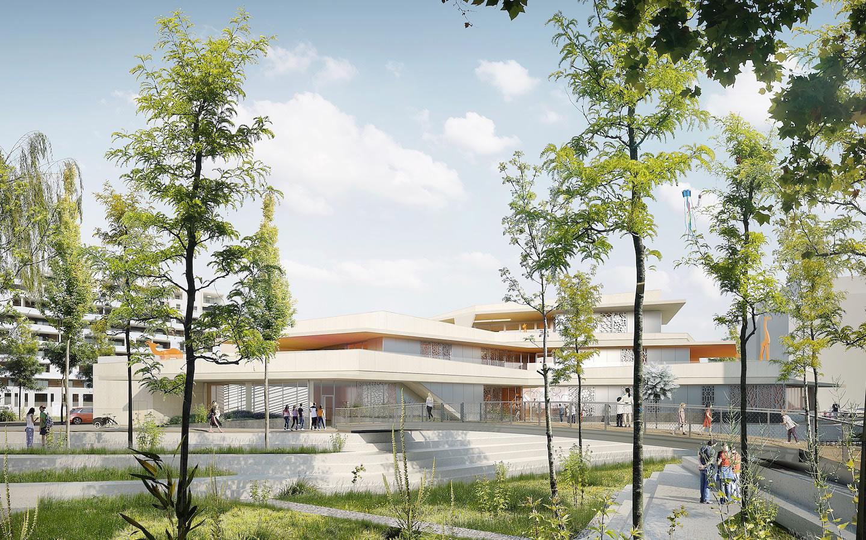 teissier-portal-architecture-enseignement-creche-port-marianne-01