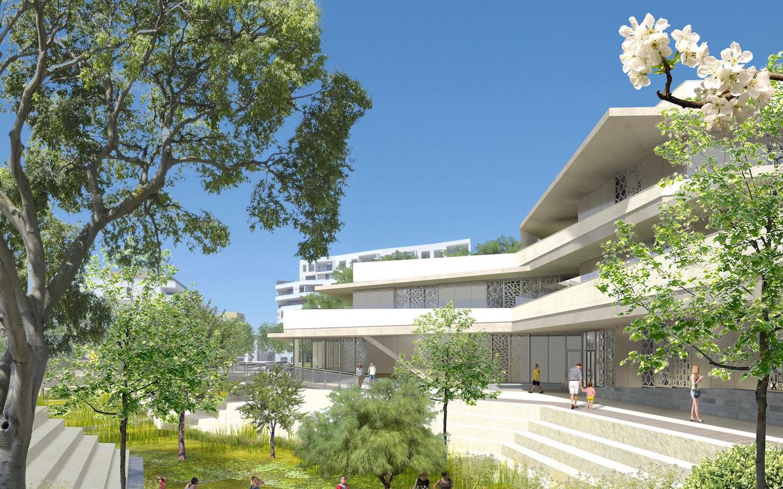 teissier-portal-architecture-enseignement-creche-port-marianne-02