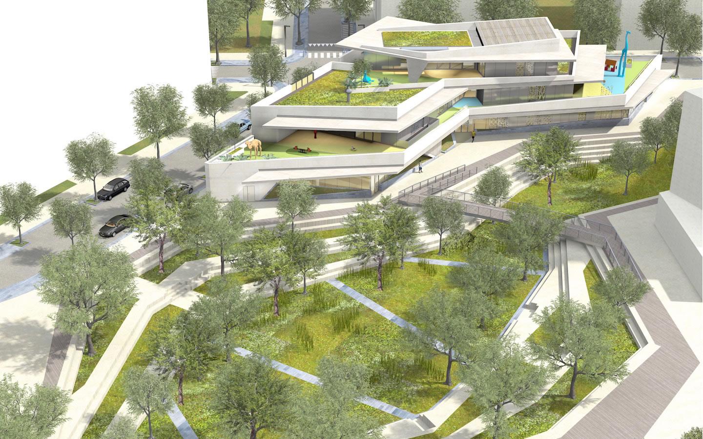 teissier-portal-architecture-enseignement-creche-port-marianne-04