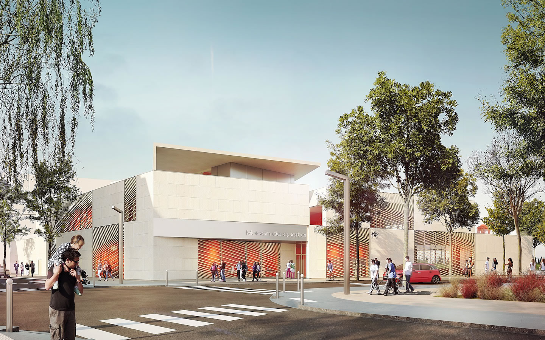 teissier-portal-architecture-enseignement-creche-port-marianne-05