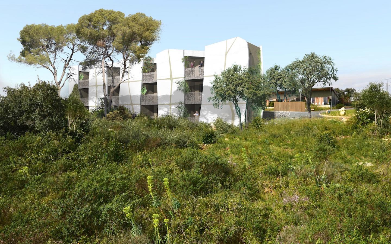 teissier-portal-architecture-logement-collectif-ecrin-des-meulieres-01