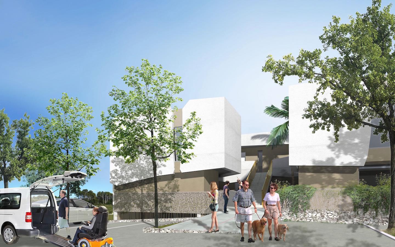 teissier-portal-architecture-logement-collectif-ecrin-des-meulieres-02