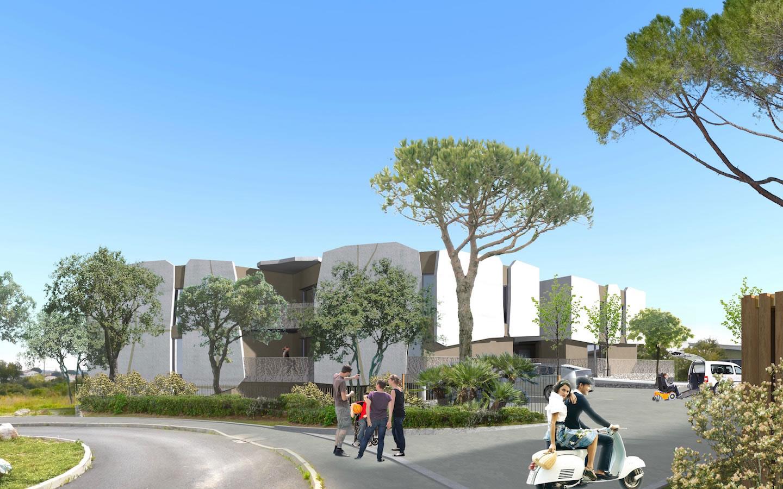 teissier-portal-architecture-logement-collectif-ecrin-des-meulieres-03