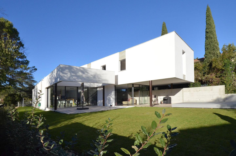 teissier-portal-architecture-logement-individuel-maison-b-01