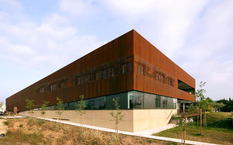 Centre de formation des apprentis