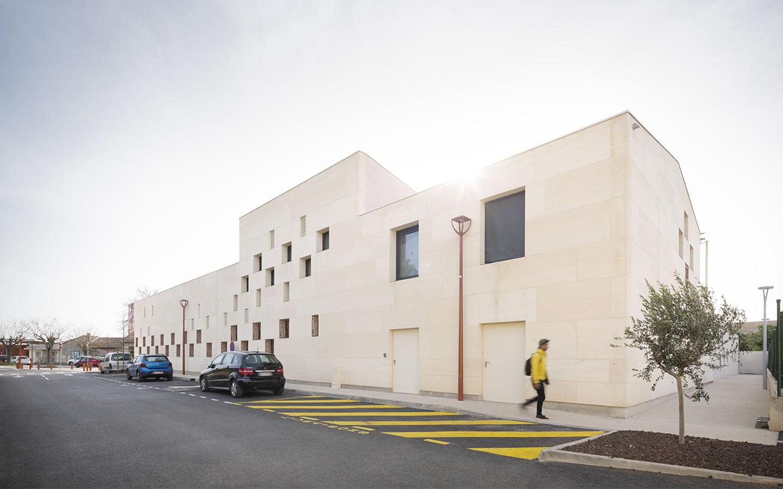 teissier-portal-projets-publics-creche-boirargues-04