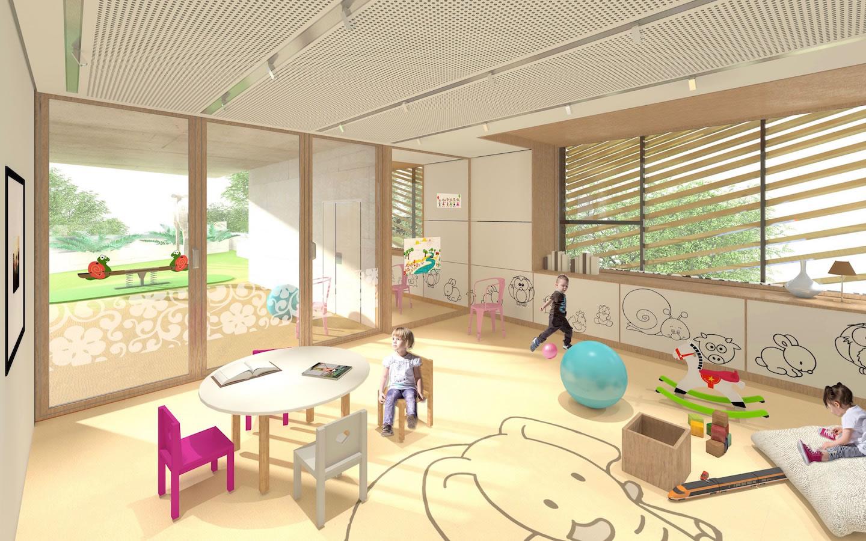 teissier-portal-architecture-enseignement-creche-port-marianne-03
