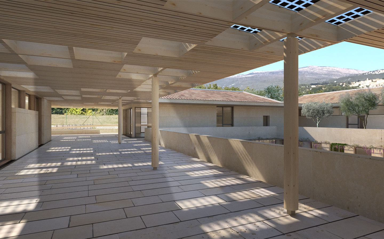 teissier-portal-architecture-enseignement-opio-03