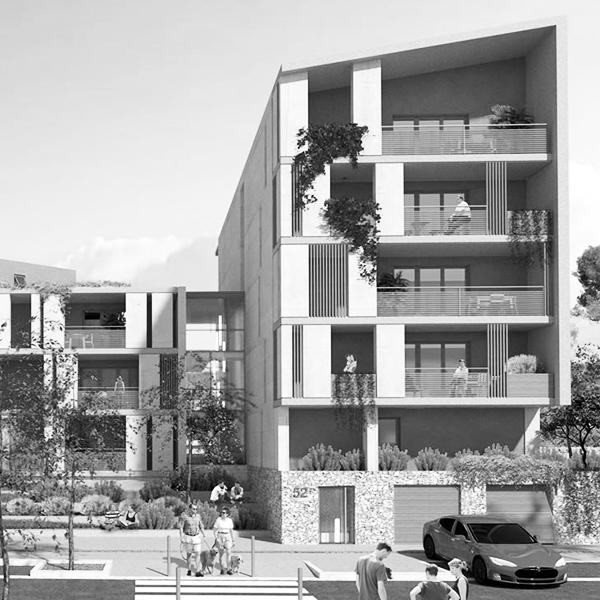teissier-portal-architecture-jardin-des-grenadiers-recto