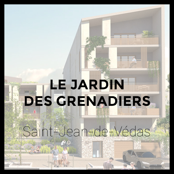 teissier-portal-architecture-jardin-des-grenadiers-verso