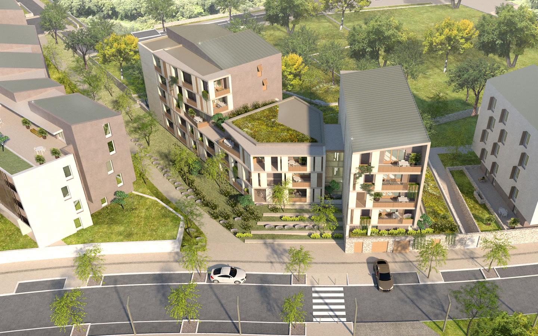 teissier-portal-architecture-logement-collectif-le-jargin-des-grenadiers-01