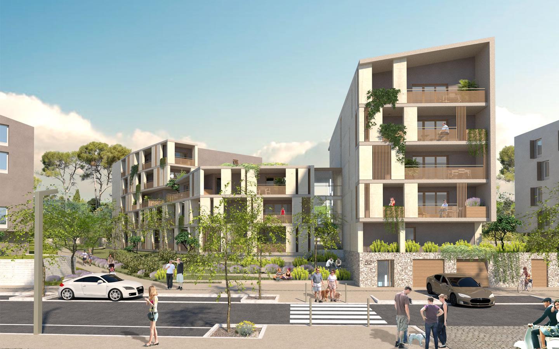 teissier-portal-architecture-logement-collectif-le-jargin-des-grenadiers-02