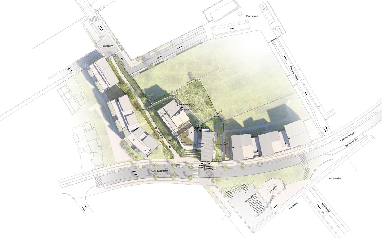 teissier-portal-architecture-logement-collectif-le-jargin-des-grenadiers-03