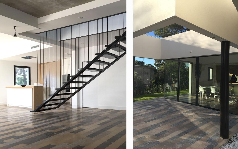 teissier-portal-architecture-logement-individuel-maison-b-02