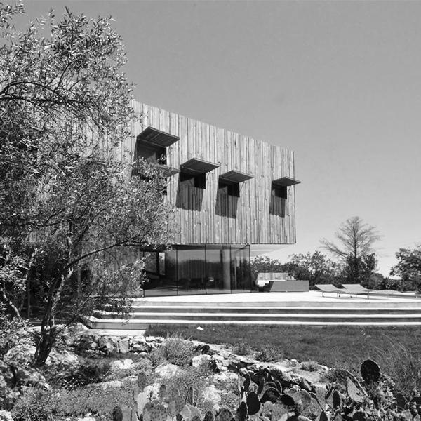 teissier-portal-architecture-maison-t-recto