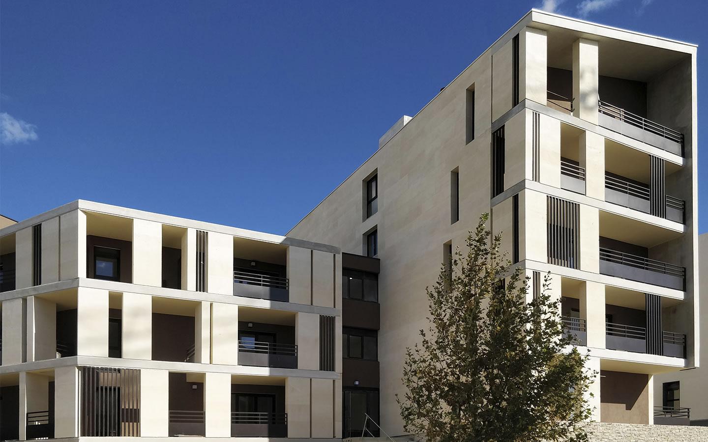 teissier-portal-logements-collectifs-jardin-des-grenadiers-04