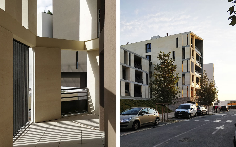 teissier-portal-logements-collectifs-jardin-des-grenadiers-06
