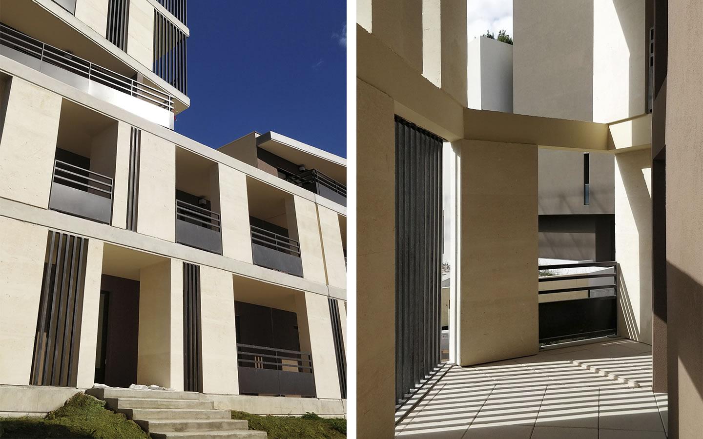 teissier-portal-logements-collectifs-jardin-des-grenadiers-11