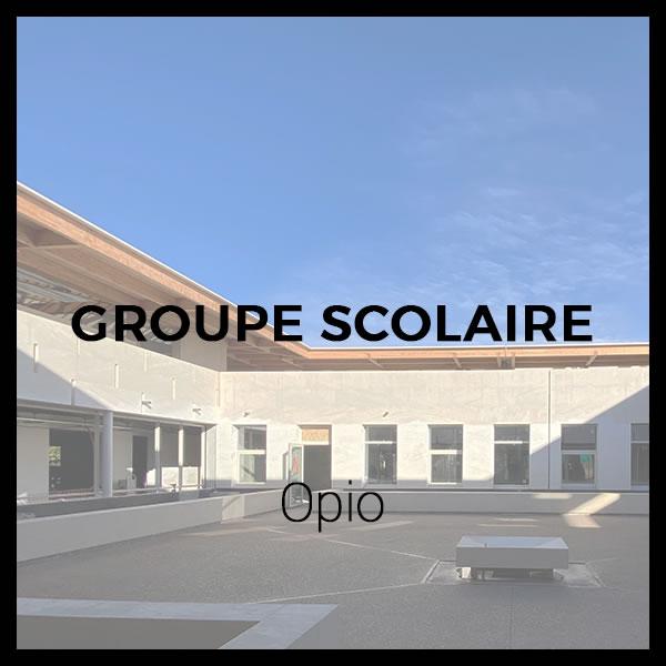 teissier-portal-projets-publics-groupe-scolaire-opio-00a
