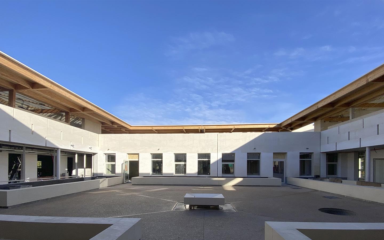 teissier-portal-projets-publics-groupe-scolaire-opio-01