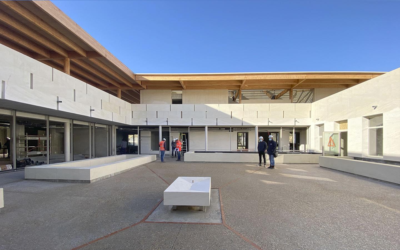 teissier-portal-projets-publics-groupe-scolaire-opio-02