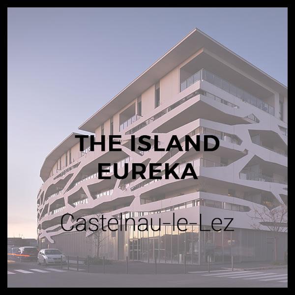 teissier-portal-logemements-collectifs-eureka-00a