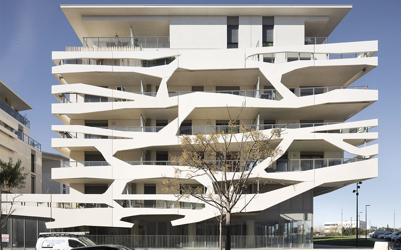 teissier-portal-logemements-collectifs-eureka-02