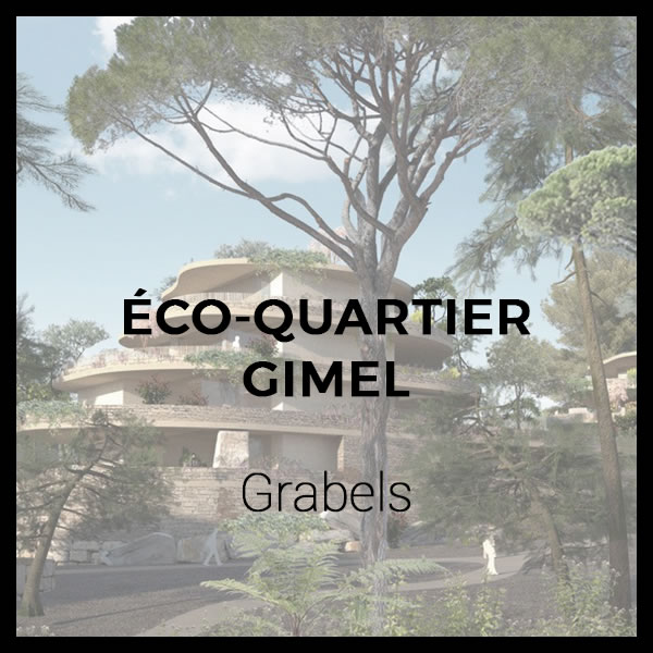 teissier-portal-logemements-collectifs-gimel-00a