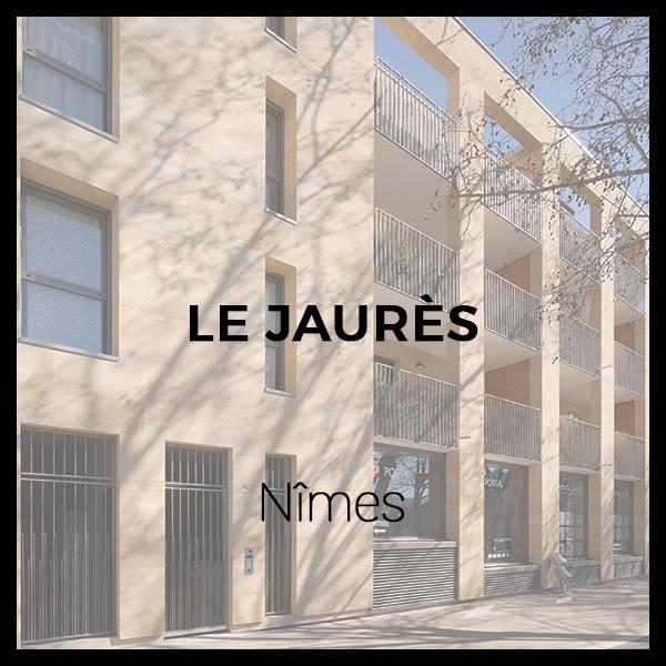 teissier-portal-logements-collectifs-jean-jaures-nimes-00e