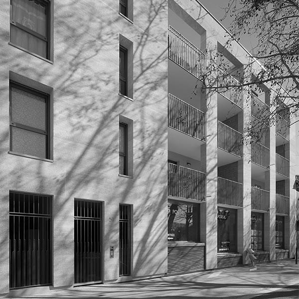 teissier-portal-logements-collectifs-jean-jaures-nimes-00f