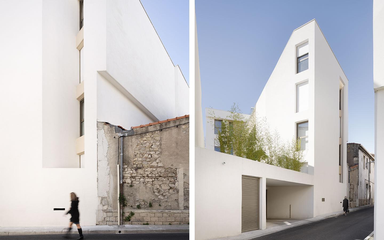 teissier-portal-logements-collectifs-jean-jaures-nimes-02