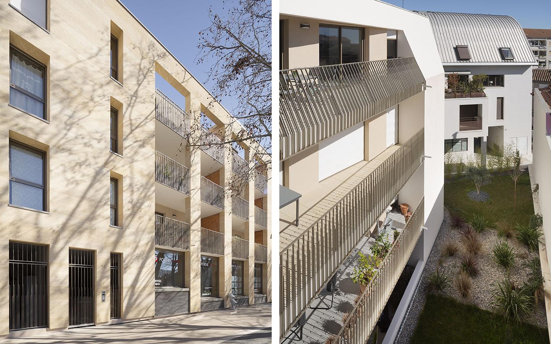 teissier-portal-logements-collectifs-jean-jaures-nimes-03