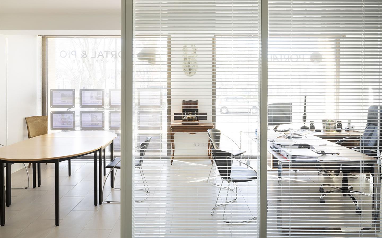 teissier-portal-logements-collectifs-jean-jaures-nimes-04