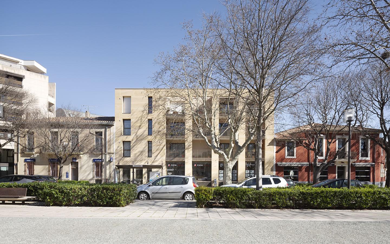teissier-portal-logements-collectifs-jean-jaures-nimes-05