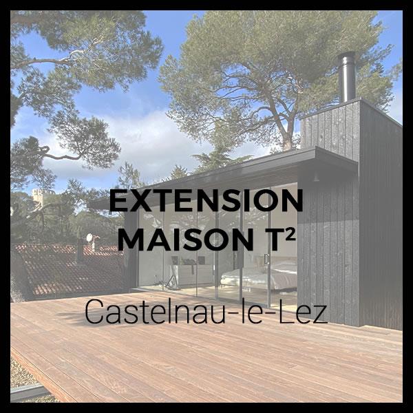 teissier-portal-maison-t2-00a