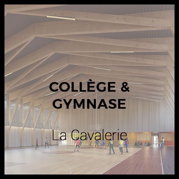 teissier-portal-projets-publics-college-cavalerie-00a