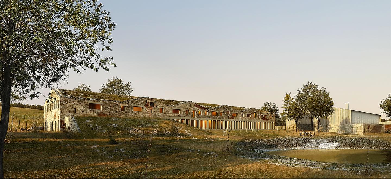 teissier-portal-projets-publics-college-cavalerie-01