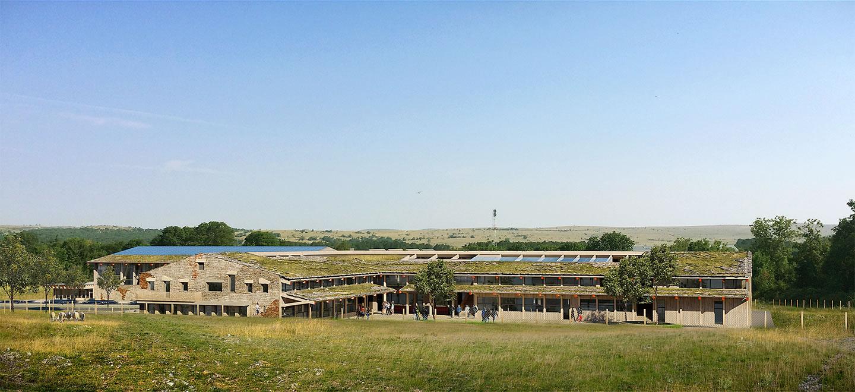 teissier-portal-projets-publics-college-cavalerie-03