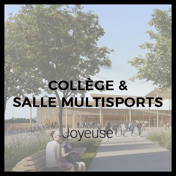 teissier-portal-projets-publics-college-joyeuse-00a