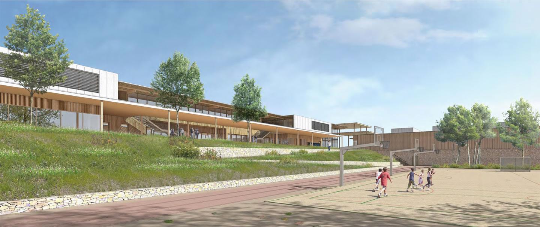 teissier-portal-projets-publics-college-joyeuse-02