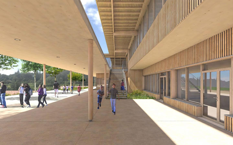 teissier-portal-projets-publics-college-joyeuse-03