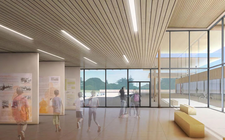 teissier-portal-projets-publics-college-joyeuse-04
