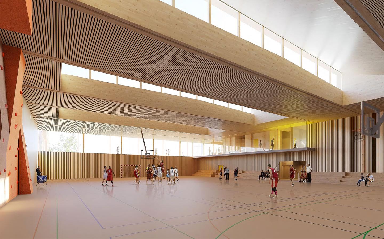 teissier-portal-projets-publics-college-joyeuse-05