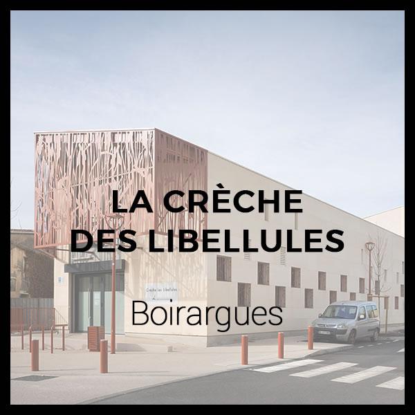 teissier-portal-projets-publics-creche-boirargues-00a