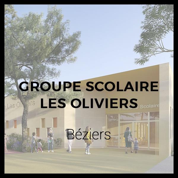 teissier-portal-projets-publics-groupe-scolaire-beziers-00a