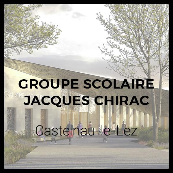 teissier-portal-projets-publics-groupe-scolaire-castelnau-00a